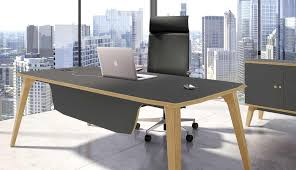 bureau de direction bureau direction design contemporain