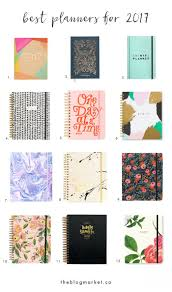 cute daily planner template 25 best best weekly planner ideas on pinterest best daily 2017 planners best weekly monthly agendas