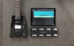 best looper apps for ipad and iphone cult of mac