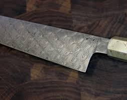 most expensive kitchen knives kitchen awesome most expensive kitchen knives best home design