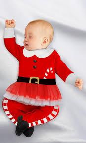 new year baby clothes 2016 new year baby clothes baby girl christmas romper newborn