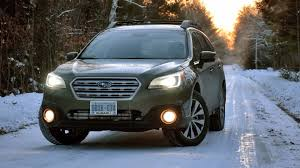 subaru outback touring blue 2016 subaru outback 3 6 tech package test drive review