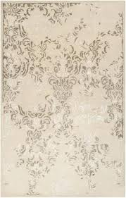 Damask Rugs Damask U0026 Medallion Rugs Shop Online With Yarn U0026 Loom Rugs