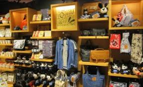 rabbit merchandise who s oswald