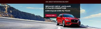 jaguar dealership jaguar aberdeen new u0026 used jaguar dealership aberdeen