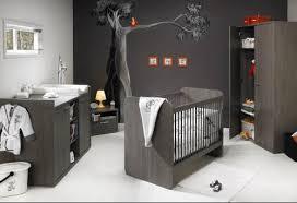 chambre bébé peinture attractive peinture chambre et gris 7 help peinture et deco