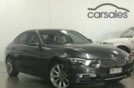 bmw 328i modern used bmw 328i modern line cars for sale in australia