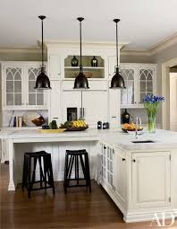 Sub Zero Kitchen Design 15 Spectacular Before And After Kitchen Makeovers Architectural