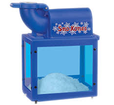 snow cone machine rentals in az rent a sno kone machine