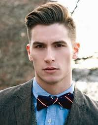 boys hair trends 2015 men s hairstyles hairstyle trends 2014