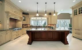 residential national woodwork