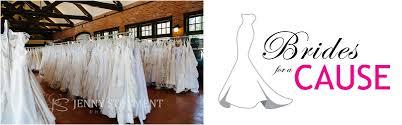 bridal boutiques bridal boutiques wedding dresses portland weddings