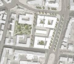 fh frankfurt architektur kulturcus neuentwicklung uni cus bockenheim planung