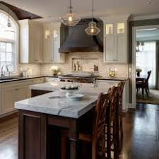 white l shaped kitchen with island photos hgtv