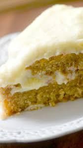 trisha yearwood family carrot cake recipe cakes and sweet pies