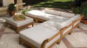 patio u0026 pergola outdoor patio cushions dazzle outdoor patio