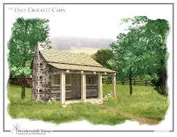 cottage building plans plans cottage building plans