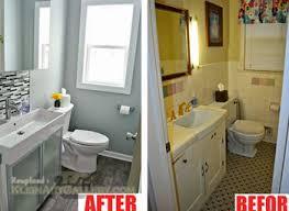 remodeling a bathroom realie org