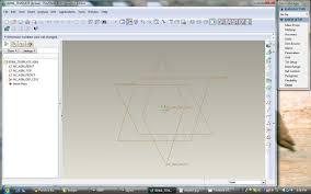 proetutorial u003c manufacturing u003c twiki