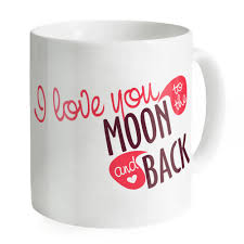 online get cheap back coffee mug aliexpress com alibaba group