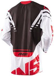 answer motocross gear answer racing trinity motorcycle motocross riding apparel
