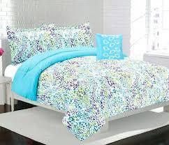 Leopard Print Duvet Leopard Print Quilt Animal Print Quilts Comforters Printed Quilt