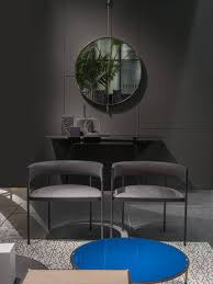 Easychair Design Ideas Era Easychair Design David Quincoces 2018 Italian Interior