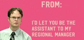 Valentine Day Memes - valentines day memes and jokes happy valentine day 2018 sms