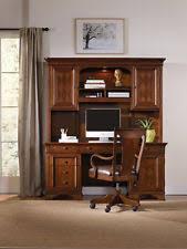 Hooker Credenza Hooker Furniture Desks U0026 Home Office Furniture Ebay