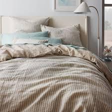 Ikea Linen Duvet Cover Best Linen Duvet Cover Sweetgalas 24 Images On Pinterest Covers