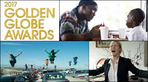 2017 golden globe winner predictions u2013 motion picture u2013 awardswatch
