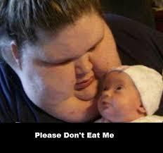 Eat Me Meme - please don t eat me imgur