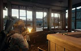 player unknown battlegrounds xbox one x bundle pubg xbox one deal bundles a second game but act fast slashgear