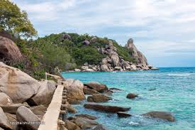 koh tao island everything you need to know about koh tao