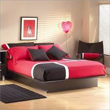 Target Queen Bed Frame Adjustable Bed Frames Target Frame Decorations
