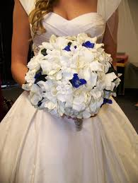 the woodlands wedding planning guide wedding venues in houston