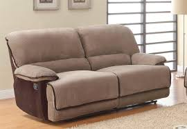 awesome couches sofa design awesome couch covers for reclining intended prepare 9