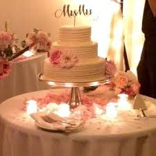 wedding cake los angeles susiecakes 384 photos bakeries brentwood los angeles ca