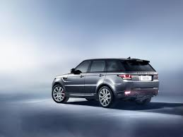 range rover price 2014 2014 land rover range rover sport video preview