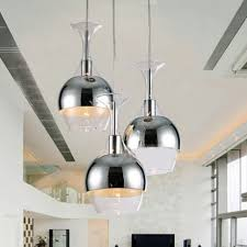 Pendant Lights For Sale Pendant Lighting Ideas Formidable Pendant Light Sale Fixture West