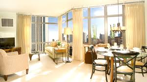 echelon floor plan gallery apartments for rent downtown chicago echelon at k
