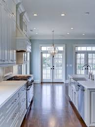 best 25 woodlawn blue ideas on pinterest benjamin moore