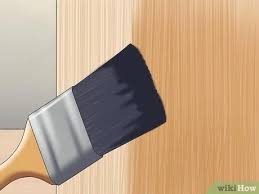 how to whitewash painted cabinets how to whitewash cabinets 12 steps with pictures wikihow