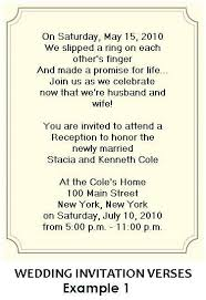 wedding reception invitation wording after ceremony wording for wedding reception invitations once upon a time
