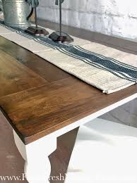 Furniture General Finishes Gel Stain Stain Dark Walnut Wood by Post Search Page 7 General Finishes Design Center