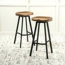 chelsea bar stool amazing bar stool home goods chelsea counter stools from aidan with
