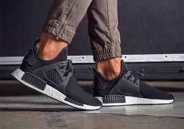 footlocker black friday sale adidas nmd xr1