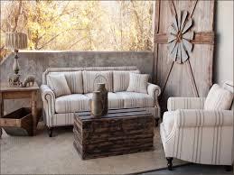 farmhouse livingroom ideas farmhouse living room decor design farmhouse living room