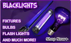 blacklight party supplies blacklight party supplies blacklight decorations blacklight