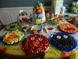 Fruit Decoration Ideas For Baby Shower 12 Best Elmo Barney Images On Pinterest Elmo Party Fruit Trays